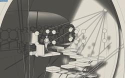 Museo de Cristalografía