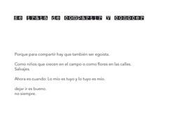 Col BOOK NLM Ed PDF 0124.jpg