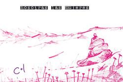 Col BOOK NLM Ed PDF 01.jpg