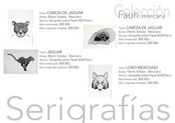 catalogo de precios-07