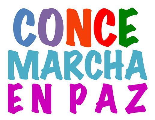 CONCE MARCHA.jpg