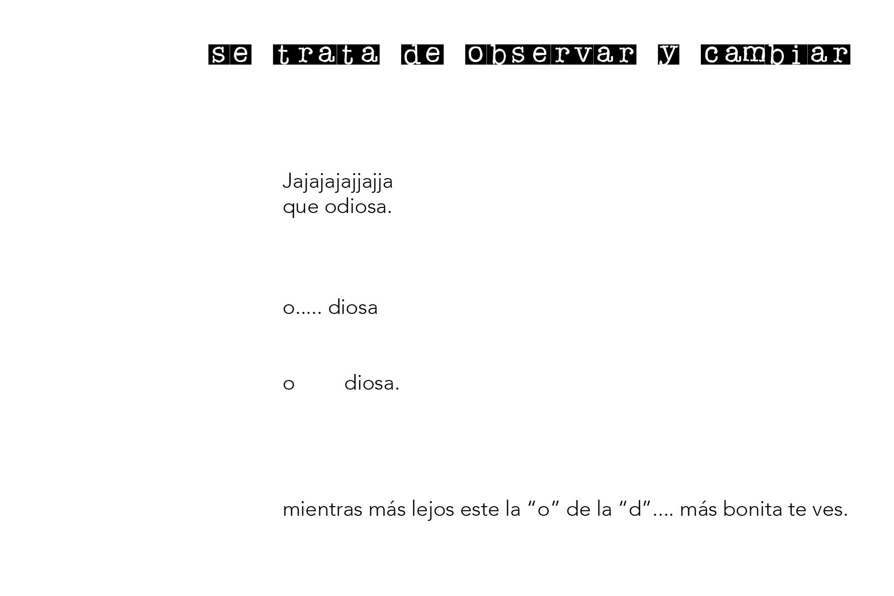 Col BOOK NLM Ed PDF 0131.jpg