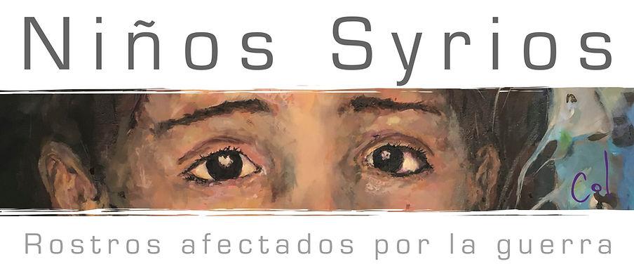 INVITACION EXPO SYRI web.jpg
