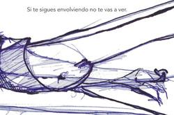 Col BOOK NLM Ed PDF 015.jpg