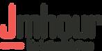 Jmhour__Logo_ؤ.png