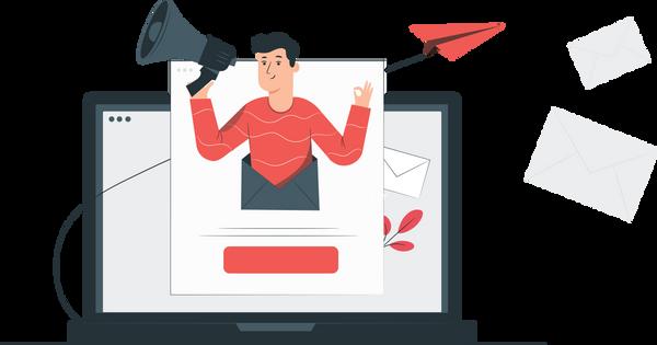 جمهور | وكالة دعاية واعلان | خدمة الحملات الاعلانية و ادارة الإعلاناتالرقمية