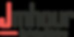Jmhour  Logo 2.png