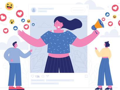 10 أسباب تجعل من علامتك التجارية التواجد على منصات التواصل الاجتماعي