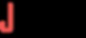 Jmhour Logo.png