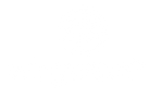 ww_logo_weisstransparent_500px.png