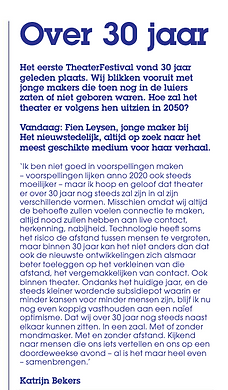 Theaterfestivalkrant_09-09-2020.png