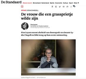 DeStandaard_9/07/2020.png