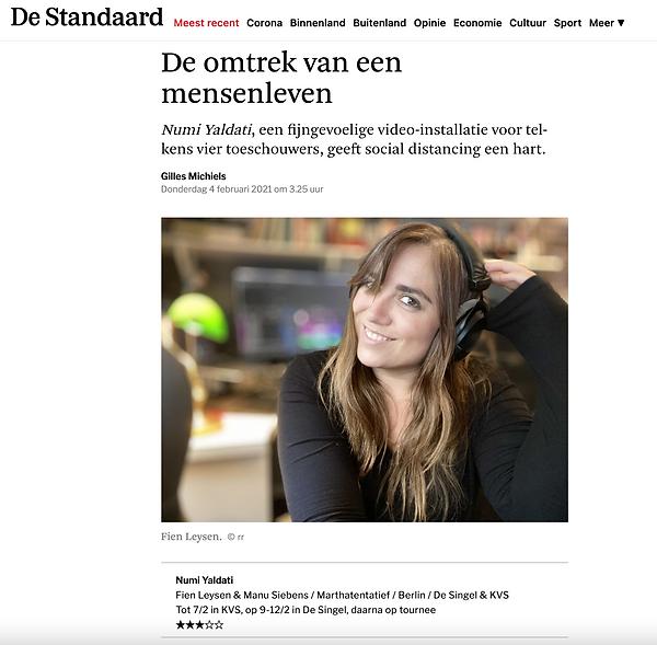 DeStandaard_Numi.png