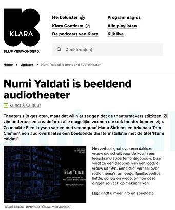 Klara_Numi.png