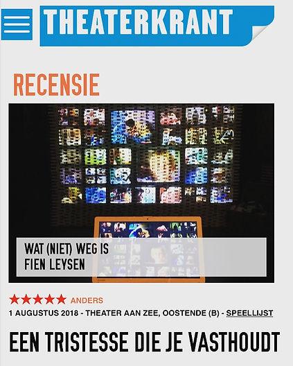 recensie theaterkrant.jpg