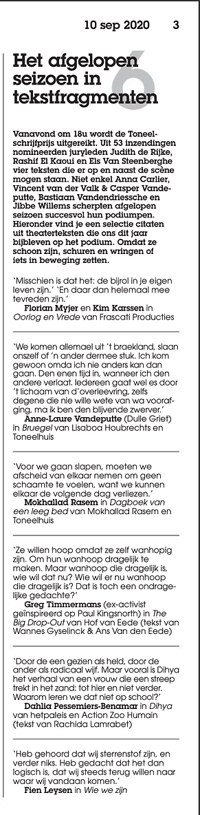 Theaterfestivalkrant_10-09-2020.png