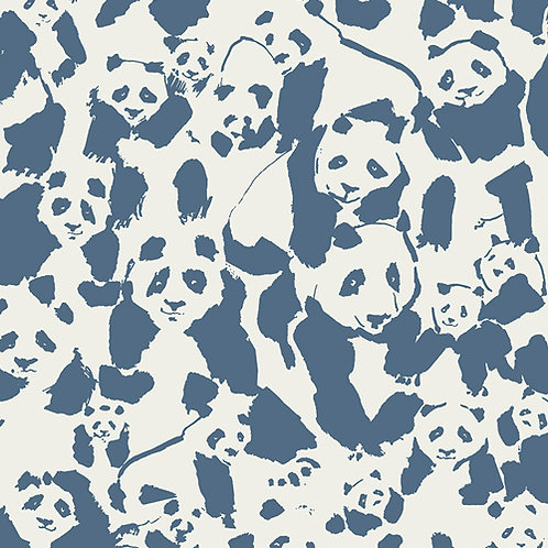 Katrina Rocella - Pandalings Pod Night