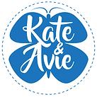 Kate & Avie