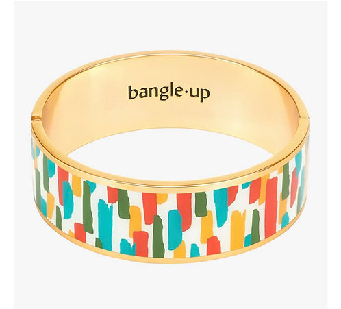 Bracelet Zellinge - Céramique