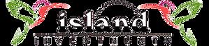 Island logonew copy.png