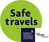 WTTC-SafeTravels-Tobago_Beyond_Stamp.png