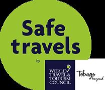WTTC-SafeTravels-Tobago_Beyond_Stamp.png