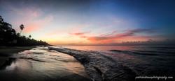 Grafton Beach
