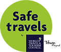 WTTC-SafeTravels-Tobago_Beyond_Stamp@5x.