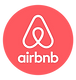 a13-133405_airbnb-logo-png-transparent-background-airbnb-logo-clipart.png