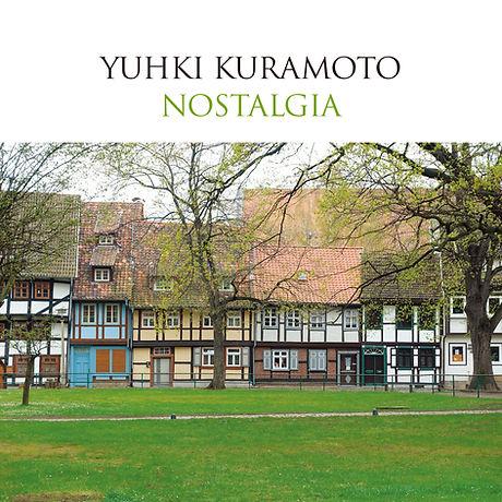 JK Yuhki Kuramoto-Nostalgia.jpg