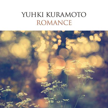 Yuhki Kuramoto-Romance.jpg