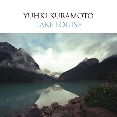 Yuhki Kuramoto-Lake Louise.jpg