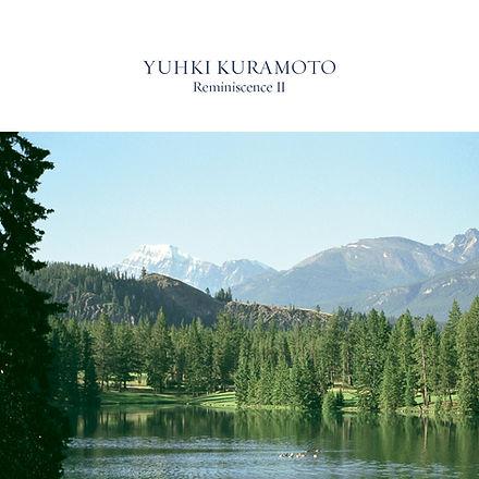 Yuhki Kuramoto Reminiscence 2.jpg