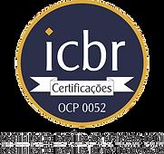 logo-certificado-icbr.png