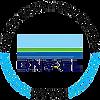 logo_dnv_certificafo_aços_g3.png