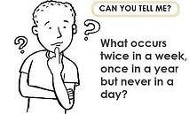 Maths-Picture-Riddle.jpg