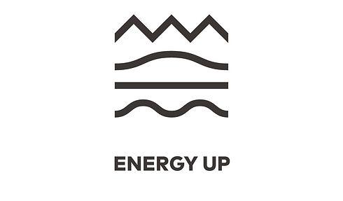energy-up-signature_edited.jpg