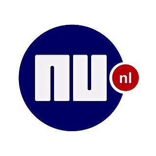 nu-nl-logo_edited.jpg