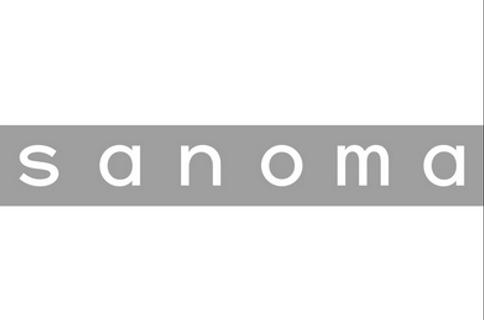 Sanoma-logo.png