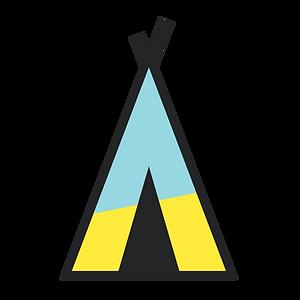 YellowTipiLogo