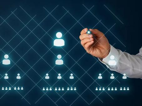 Multi-Level Marketing Training Course