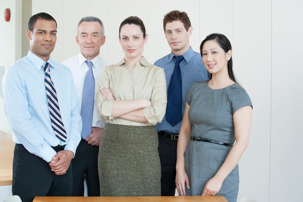 Ethics Training Program Outline