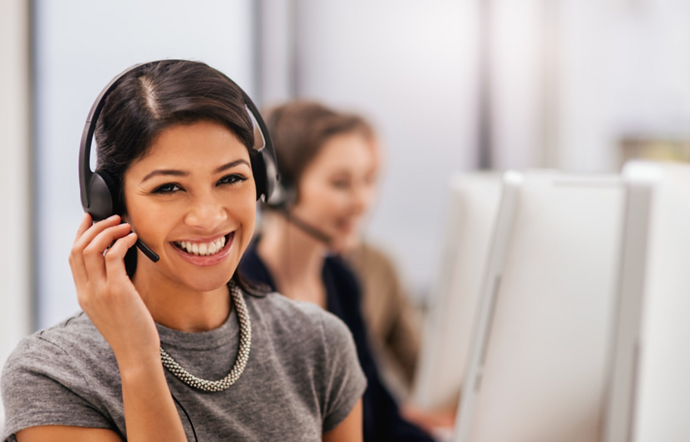 eLearning for Customer Service