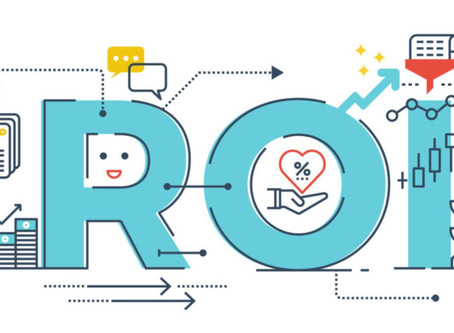 Factors to Consider for Your LMS ROI