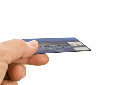 What is PCI Compliance Certification?