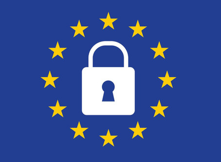 An LMS for GDPR Consultants
