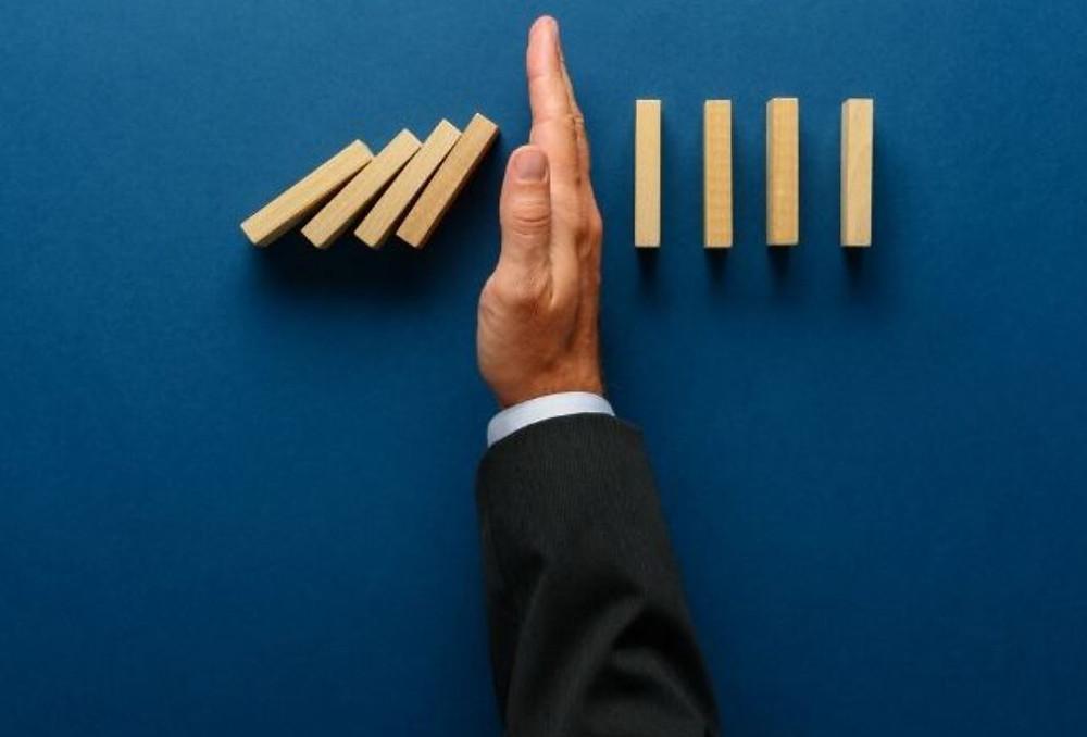 Crisis Management Training Course