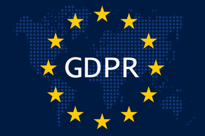 eLearning for GDPR Employee Training