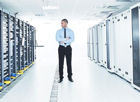 LMS with Employee Training Database