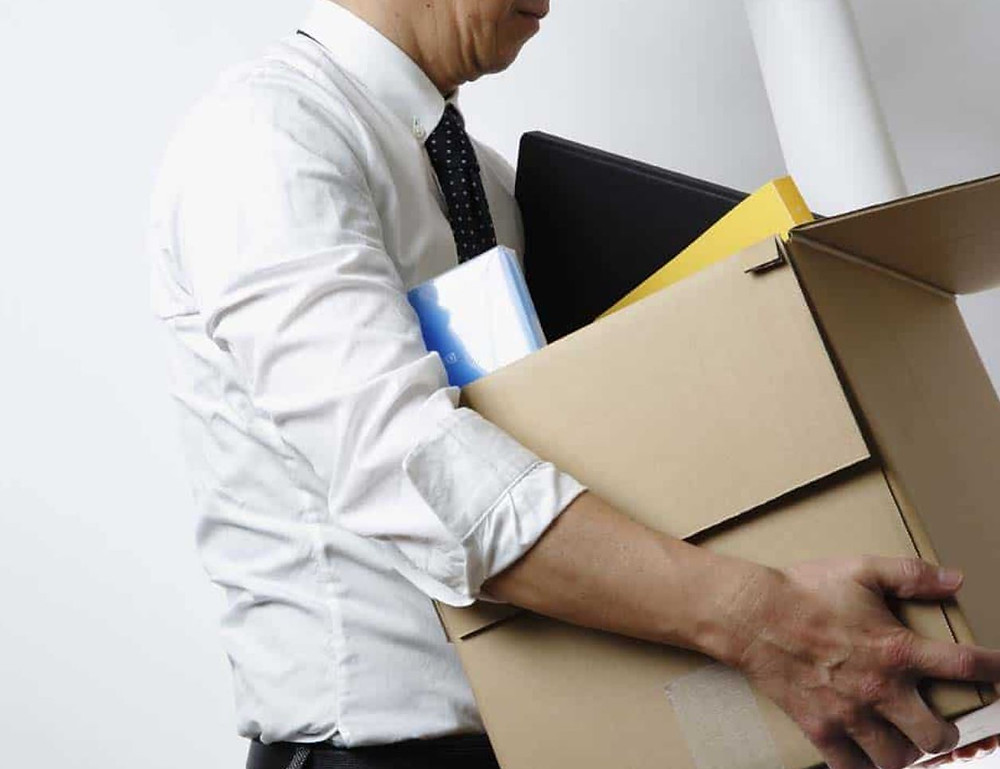 Employee Termination Processes Training Course